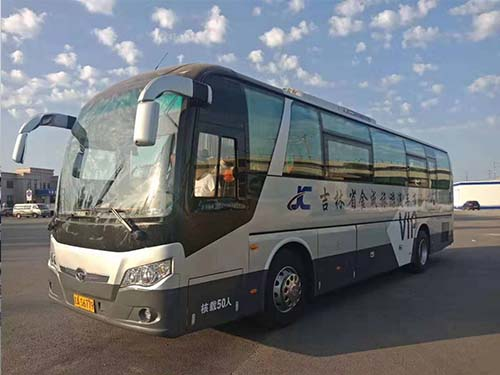 客车360直播app官方下载